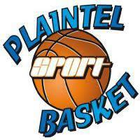 Plaintel Sport Basket